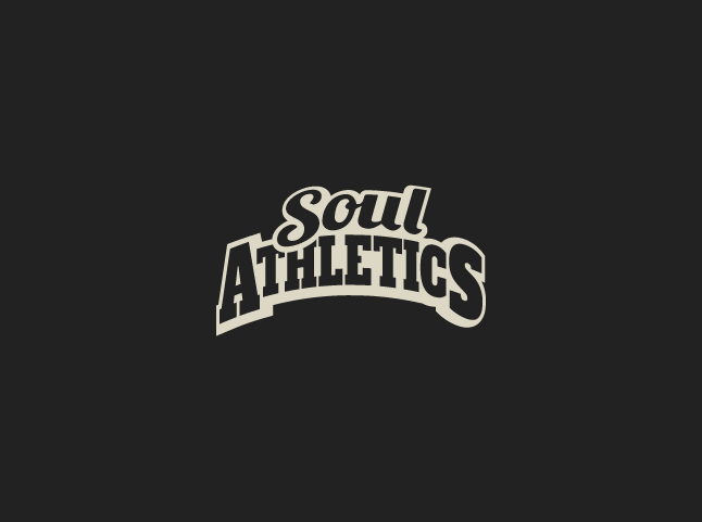 Soul Athletics