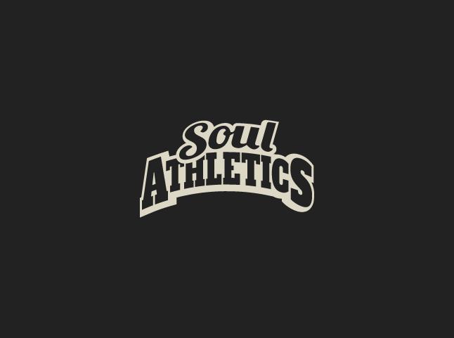 Soul Athletics