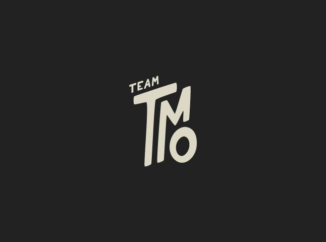 Team TMo