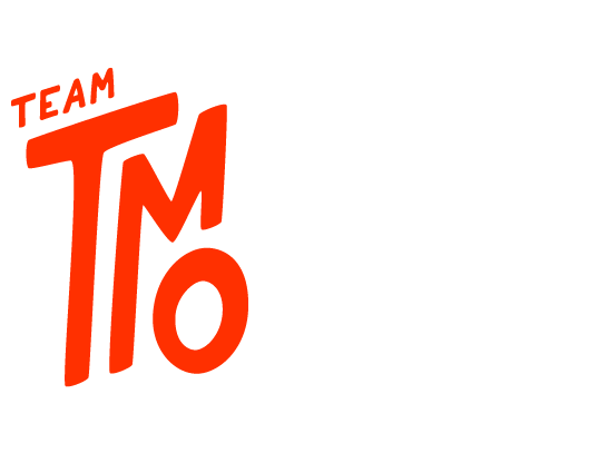 Team TMo Logo
